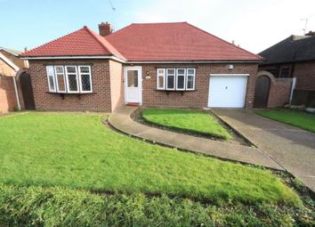 Thumbnail 2 bed bungalow for sale in Cherry Walk, Grays
