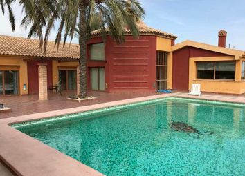 Thumbnail 5 bed country house for sale in Totana, Murcia, Spain