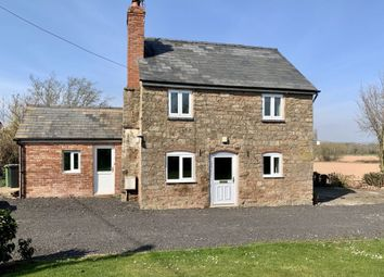 Thumbnail 3 bed property for sale in Duke Street, Withington, Hereford