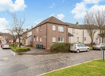 Thumbnail 2 bed flat for sale in 382 South Gyle Mains, South Gyle, Edinburgh