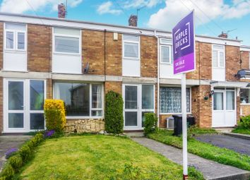 3 bed terraced house for sale in Rock Lane, Stoke Gifford BS34