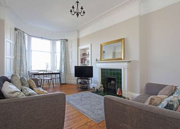 Thumbnail 2 bedroom flat for sale in 16/7 Comiston Terrace, Edinburgh