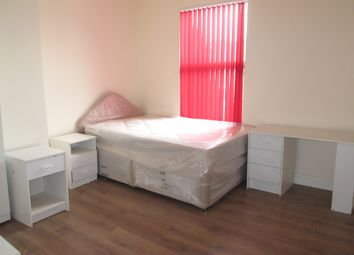 Thumbnail 4 bed shared accommodation to rent in Harbourne Park Road, Birmingham