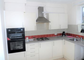 Thumbnail 3 bedroom terraced house to rent in Moremead Road, London