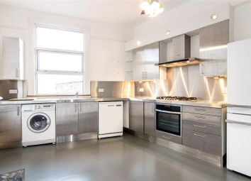 Thumbnail 4 bed flat for sale in St. Margarets Road, Twickenham