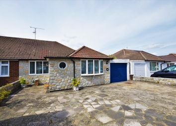 3 bed bungalow for sale in Clarke Estate, Basingstoke RG23