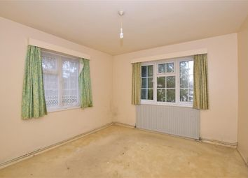 3 bed flat for sale in Robin Hood Lane, Sutton, Surrey SM1