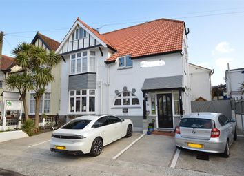 Thumbnail 12 bed semi-detached house for sale in Colin Road, Paignton