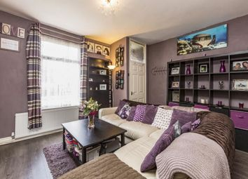 Thumbnail 2 bed property for sale in Pall Mall, Chorley