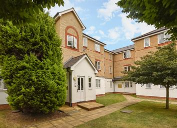 Thumbnail Studio for sale in Clarence Close, New Barnet EN4,