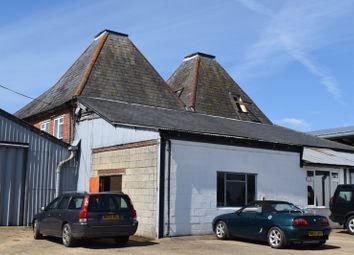 Thumbnail Office to let in Penn Croft Farm, Crondall, Farnham