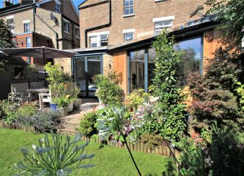 2 bed maisonette for sale in Embleton Road, London SE13