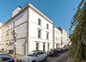 Thumbnail 3 bed property for sale in Portland Street, Clifton, Bristol