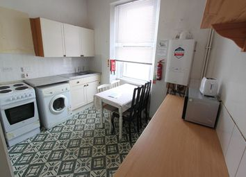 Thumbnail Room to rent in Clifton Place, Plymouth