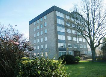 Thumbnail 2 bed flat to rent in Lennox Court, Sutherland Avenue, Bearsden, - Available 13/10/17!!!