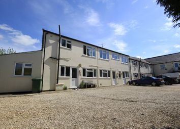 Thumbnail Studio for sale in Thame Road, Chinnor