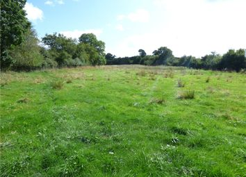Thumbnail Land for sale in Foyle Hill, Shaftesbury, Dorset