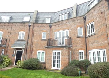 2 bed flat for sale in Red Lion Court, Old Hatfield, Herts AL9