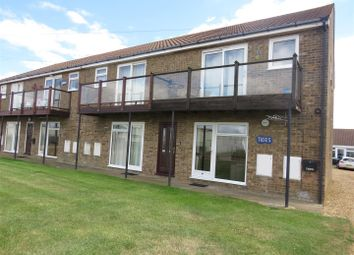Thumbnail 2 bed flat for sale in South Beach Road, Hunstanton