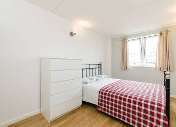 Thumbnail 2 bed flat for sale in Charlotte Despard Avenue, Battersea