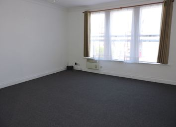 Thumbnail 1 bed flat to rent in Cambridge Road, New Malden