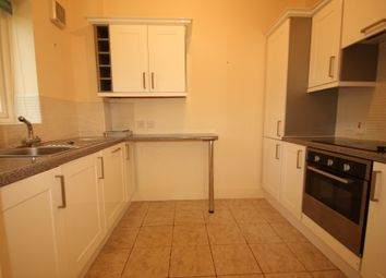 Thumbnail 2 bed flat to rent in Lincoln Court, 14 Chantry Road, Moseley, Birmingham, West Midlands