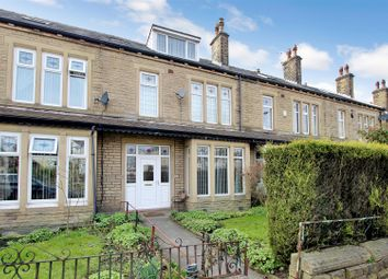Thumbnail 5 bed property for sale in Idle Road, Five Lane Ends, Bradford