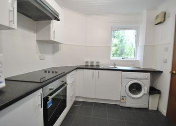 Thumbnail 1 bedroom flat to rent in Kelvinside Drive, North Kelvinside, Glasgow G20,
