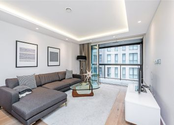 Thumbnail Flat to rent in Great Peter Street, Westminster, London