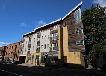 Thumbnail 1 bedroom flat to rent in London Road, Kingston Upon Thames