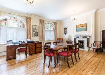 4 bed flat for sale in Ashley Gardens, Emery Hill Street, London SW1P