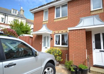 2 bed detached house to rent in West Street Mews, Eastbourne BN21