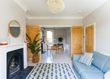 Thumbnail 5 bed terraced house for sale in Woodbury Road, Walthamstow, London