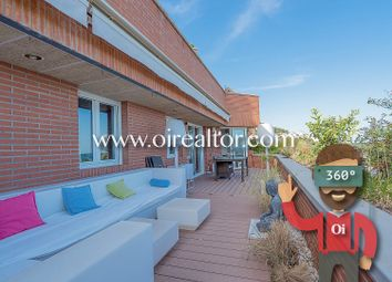Thumbnail 4 bed apartment for sale in Botigas, Castelldefels, Spain
