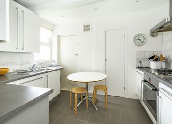 Thumbnail 2 bedroom flat to rent in Lake Close, London