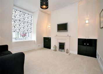 Thumbnail 1 bed flat to rent in Union Grove, Holburn, Aberdeen