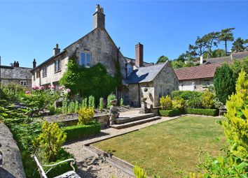 Thumbnail 6 bedroom semi-detached house for sale in Causeway, Beer, Seaton, Devon