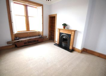 Thumbnail 1 bed flat to rent in Jessfield Terrace, Newhaven, Edinburgh