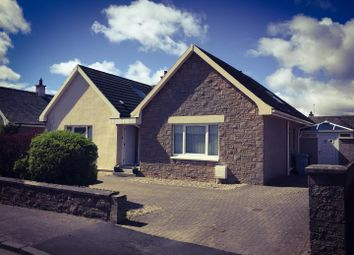 Thumbnail 4 bed property for sale in Hamilton Road, Strathaven