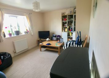 Thumbnail 1 bed flat to rent in North Street, Nailsea, Bristol