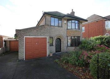 Thumbnail 3 bedroom property to rent in Oakdale Road, Carlton, Nottingham