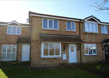 3 bed property for sale in The Hawthorns, Lytham St. Annes FY8