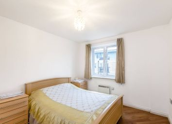 1 bed flat for sale in Locksons Close, Poplar, London E14