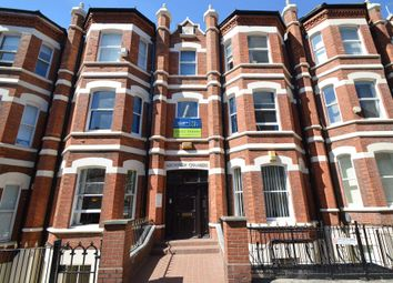 Thumbnail Office to let in First Floor, Abchurch Chambers, Bournemouth