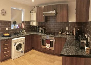 Thumbnail 2 bed semi-detached house to rent in Kingston Road, Birmingham