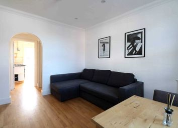 Thumbnail  Studio to rent in Bedford Road, Reading