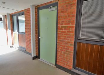 Thumbnail 2 bed property to rent in Dalgin Place, Campbell Park, Milton Keynes