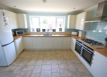 Thumbnail 2 bed detached bungalow for sale in The Larneys, Kirby Cross, Frinton-On-Sea