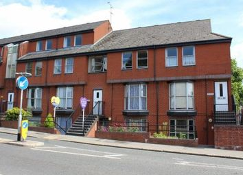 Thumbnail 1 bed property to rent in Grosvenor Road, Aldershot
