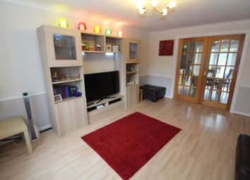 Thumbnail 5 bedroom detached house for sale in Lee Crescent North, Bridge Of Don, Aberdeen